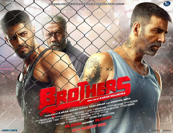 316887-brothers-poster