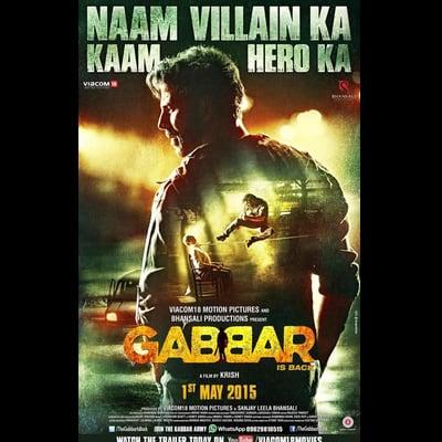321024-gabbar-poster-1