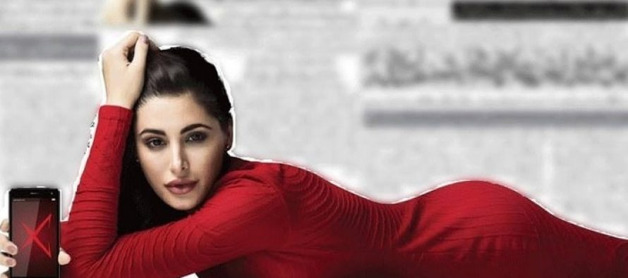 Mobilink Print Ad Sparks Controversy