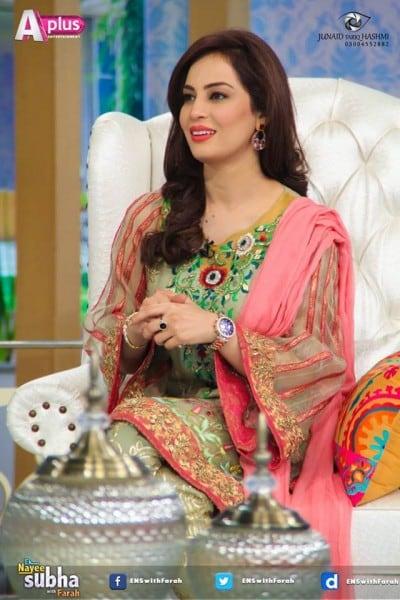 Ayeza Khan and Danish Taimoor 008 400x600