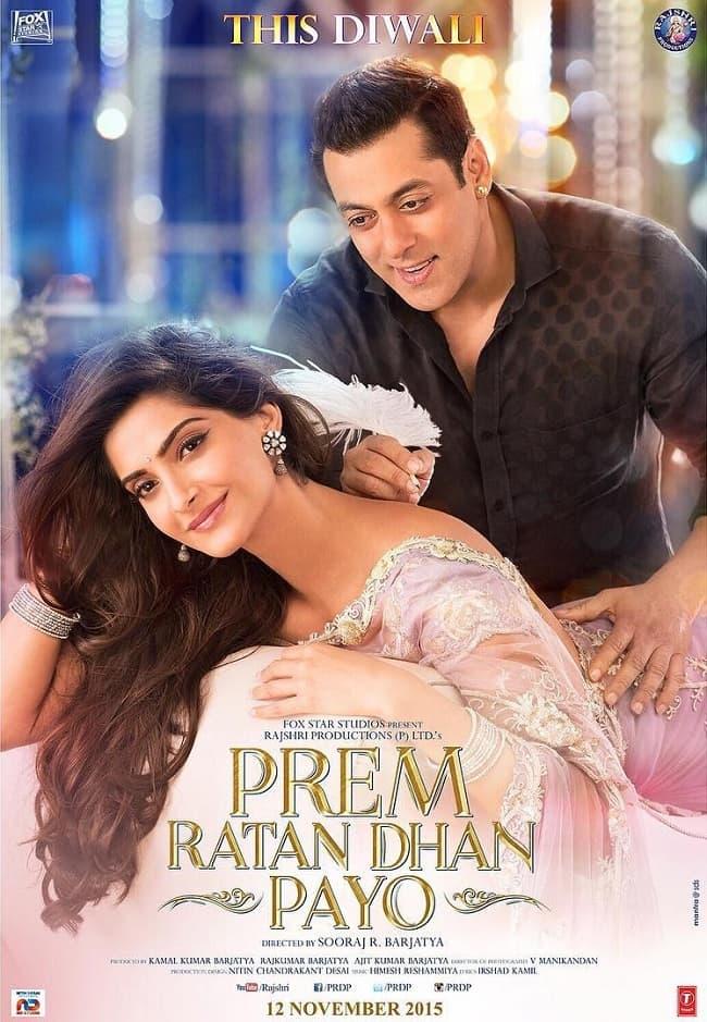 Prem-Ratan-Dhan-Payo-New-Poster