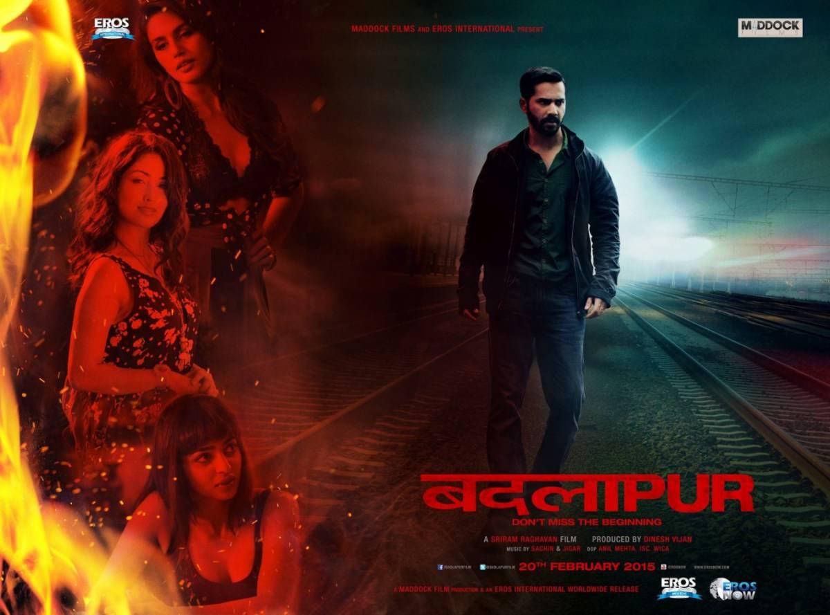 badlapur-poster