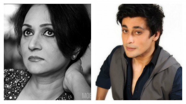"""Sahir Lodhi Is Not A Duffer"" – Bushra Ansari"