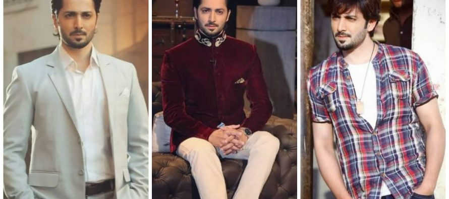Danish Taimoor Talks About Using Fairness Injections