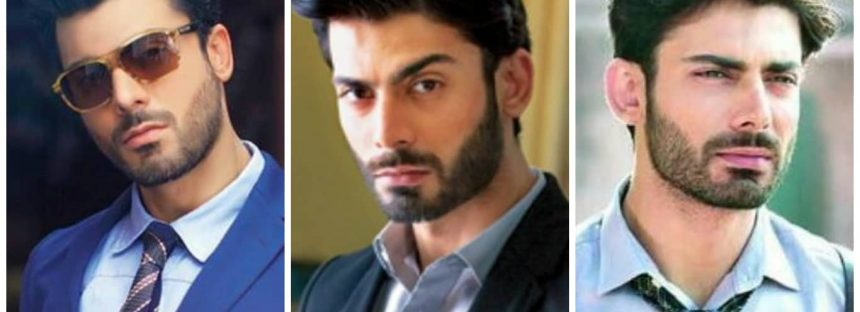 This Bollywood Actress is all Praises for Fawad Khan!