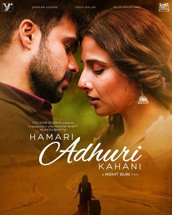hamari-adhuri-kahaani-040515