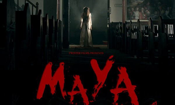 maya-lead