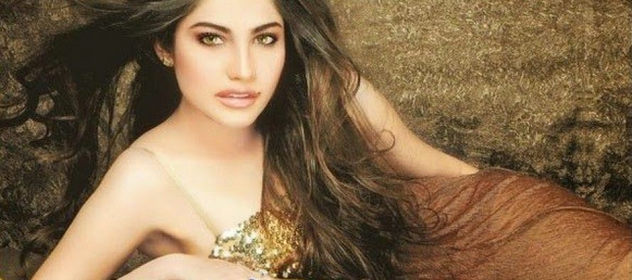 What Is Next For Neelam Muneer?
