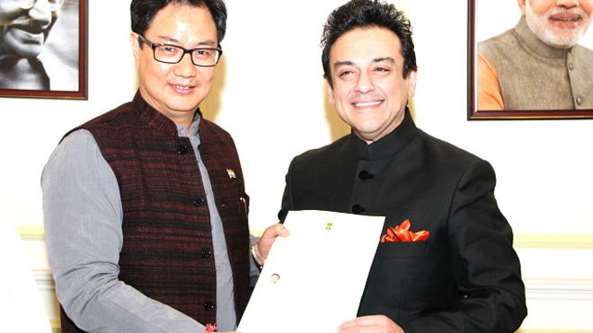 160101084007_adnan_sami_citizenship_640x360_pib_nocredit