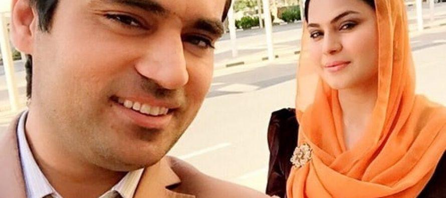 Veena Malik Is Back And Has Big Plans