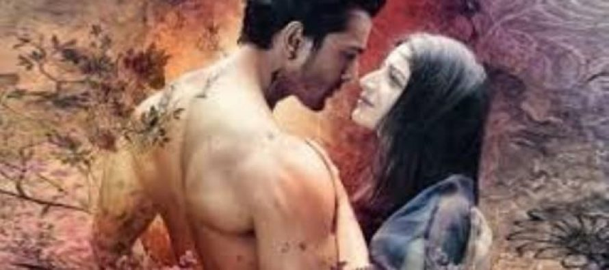 Mawra Hocane Very Happy With Her Role In Bollywood Debut