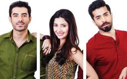Ho Mann Jahaan – Film Review
