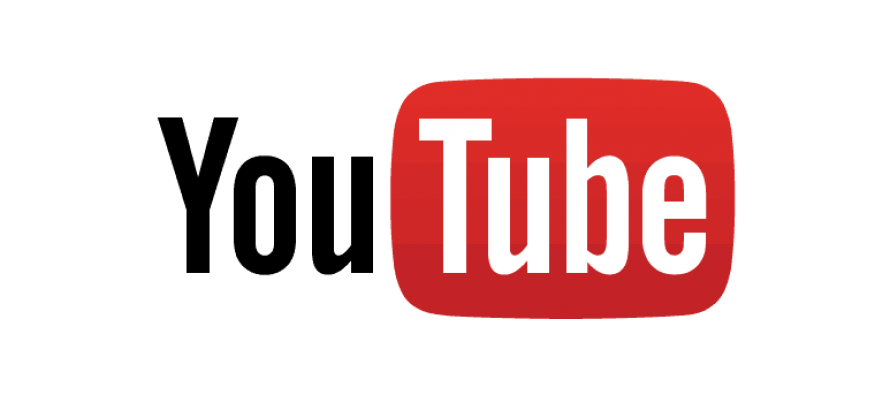 Youtube unblocked in Pakistan