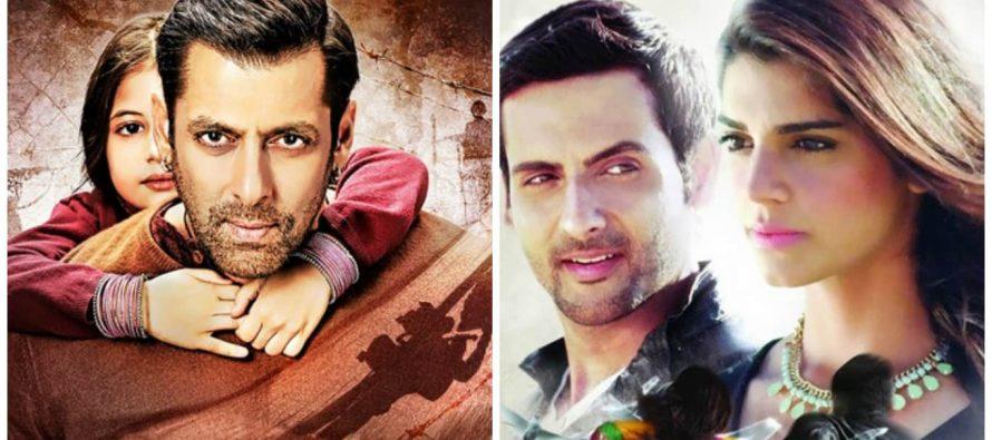 """Bachaana"" Story Has Been Taken From The Film ""Bajrangi Bhaijaan"" – Indian Media"