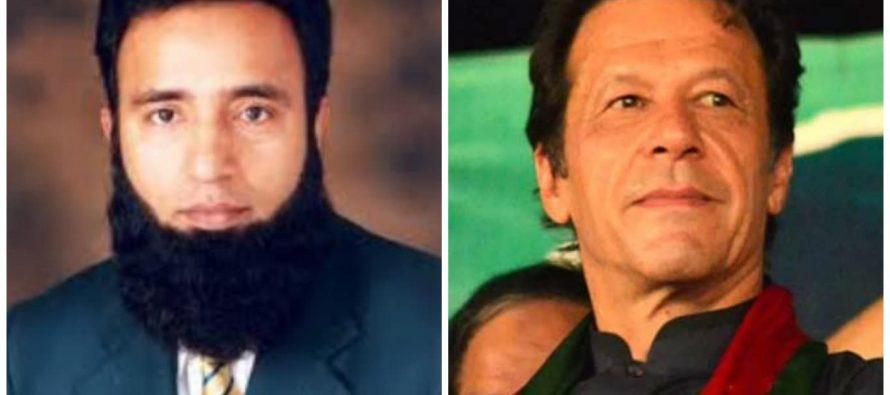 Saeed Anwar's Shocking Statements About Imran Khan