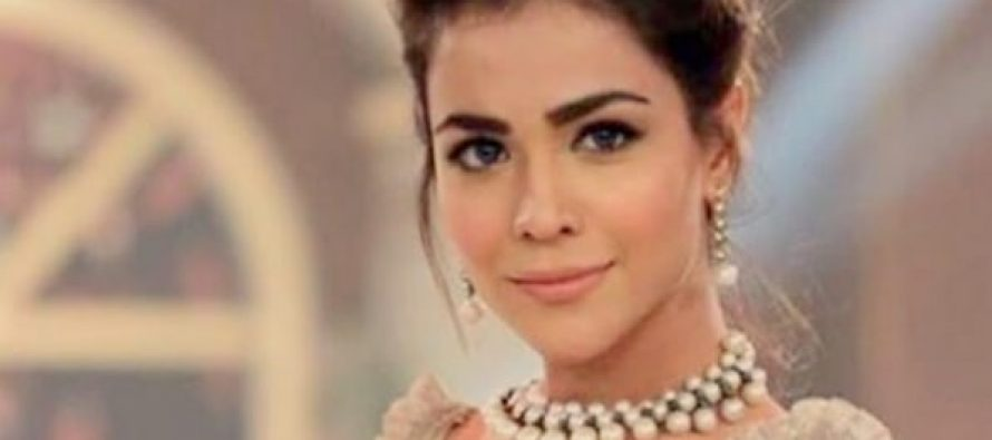 What Is Next For Humaima Malick?