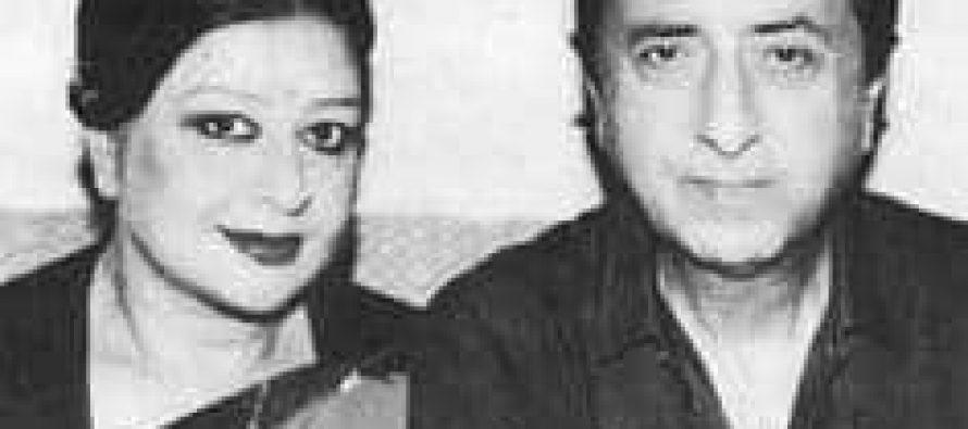 Robin Ghosh passed away