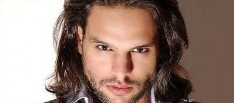 Singer Nouman Javaid Tries To Commit Suicide