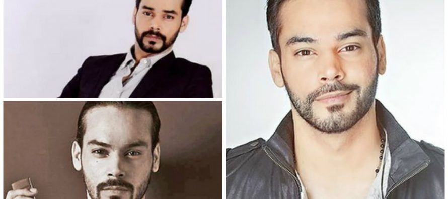"""I Want To Win An Oscar"" – Gohar Rasheed"