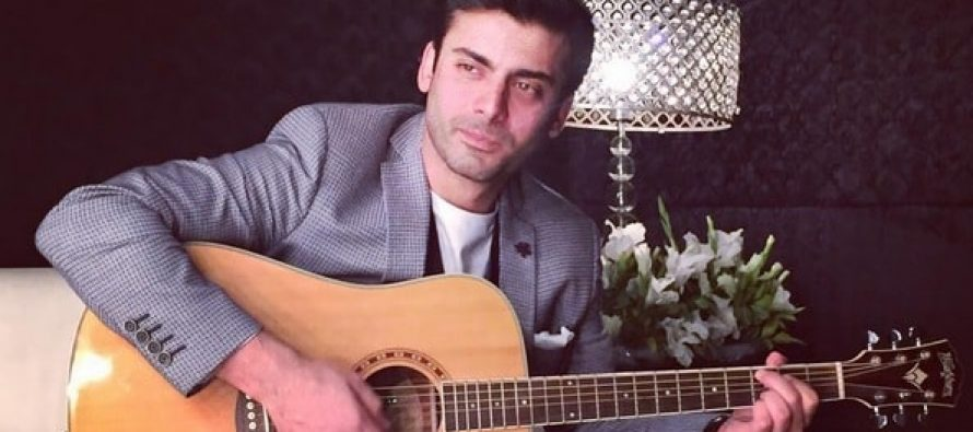 What Will It Take To Make Fawad Khan Come back To Television?