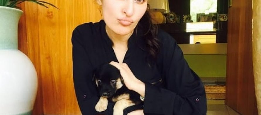 Shaista Lodhi Reveals Her Future Plans