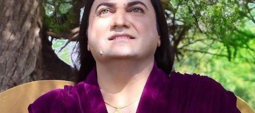 Taher Shah Is Back With Another Song