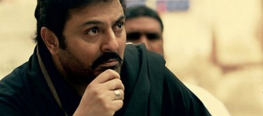 Bhai – Episodes 14-21 – Ashraf's Revenge!
