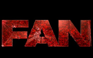 fan film logo 640x480 41445595639
