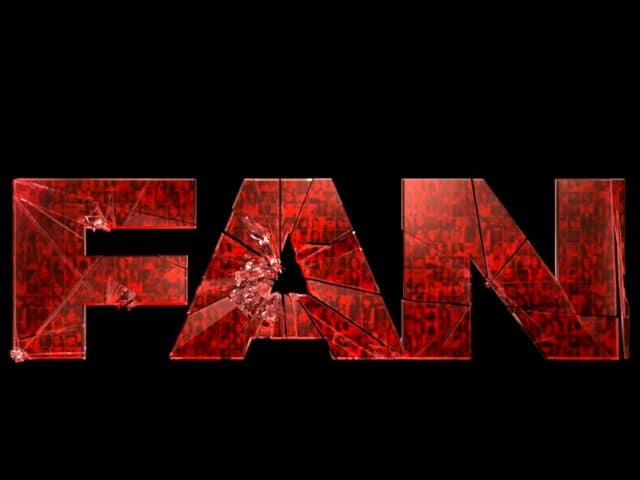 fan-film-logo_640x480_41445595639