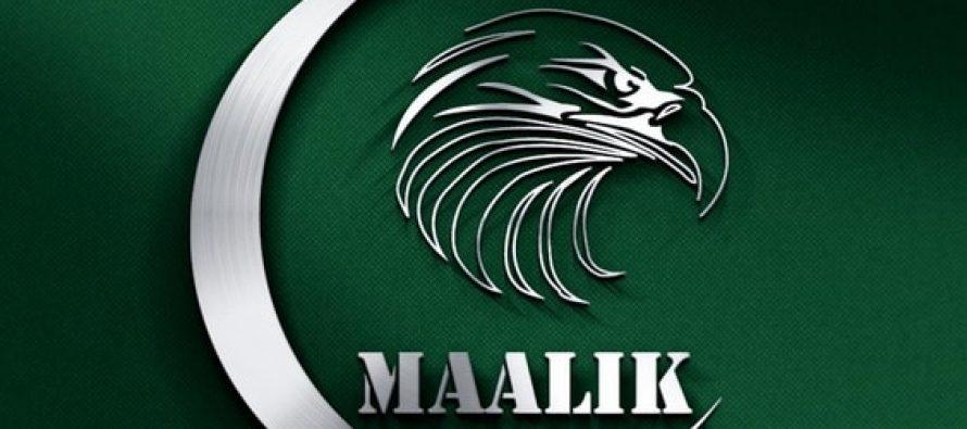 Maalik (مالک), box office report