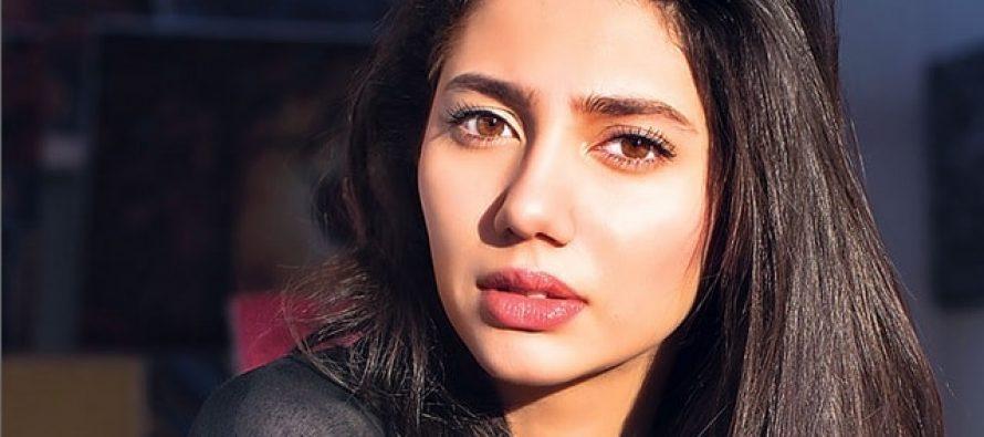 Mahira Khan Recommends 10 Movies Everyone Should Watch