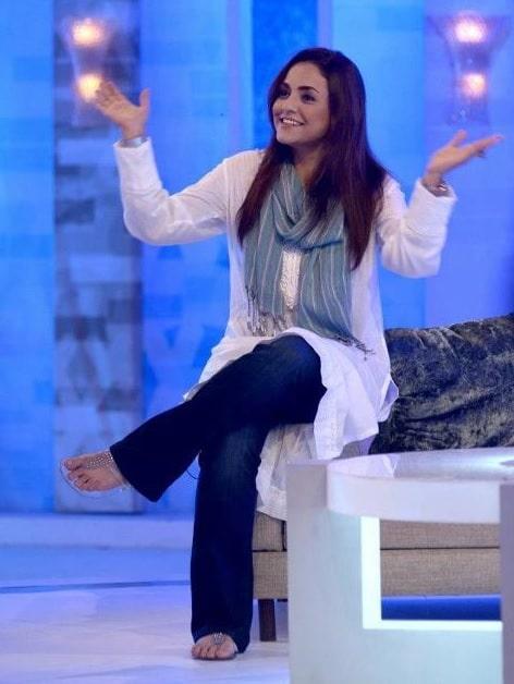 nadia khan2