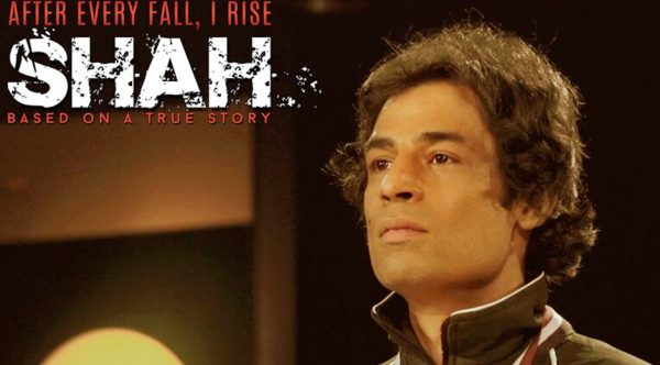 SHAH-A-film-on-olympion-Hussain-Shah-to-be-released-on-this-Eid-2