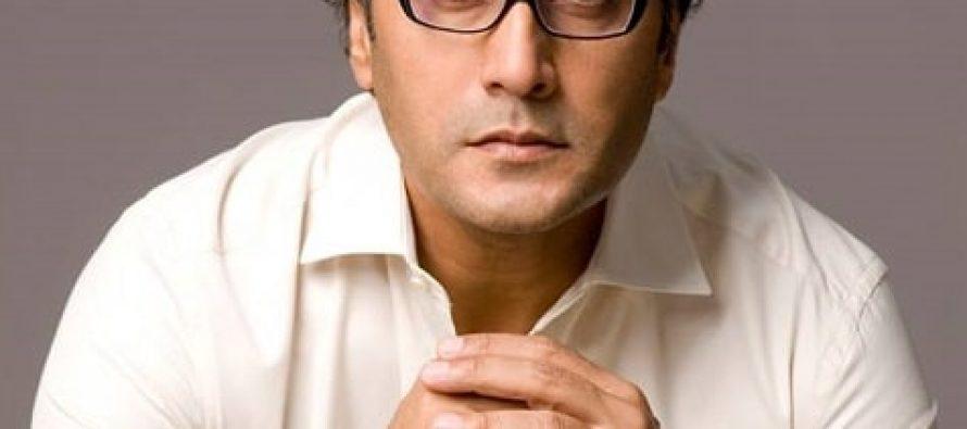 Adnan Siddiqui's Latest Interview