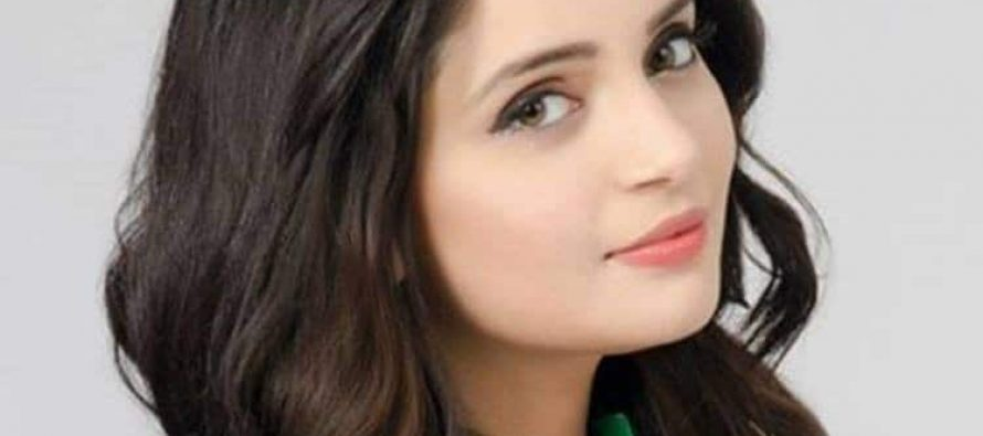 Armeena Khan's Latest Interview