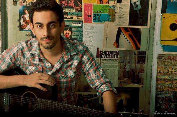 Bilal-Khans-Photoshoot-1