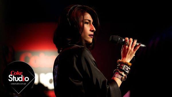 Coke-Studio-Season-5-Episode-5-Meesha-Shafi-5