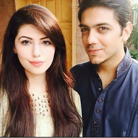 Model-Anam-Ahmed-With-His-Husband-Singer-Gohar-Mumtaz-Picture94618866_201631315234