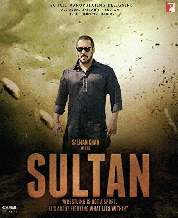 Sultan-0