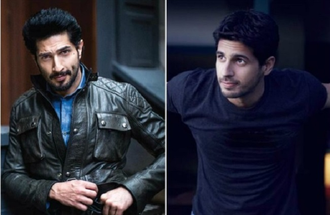 Pakistani Celebrities Who Look Like Celebrities From Bollywood and