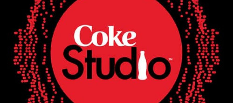 Coke Studio Season 9 Artist Line-up Revealed