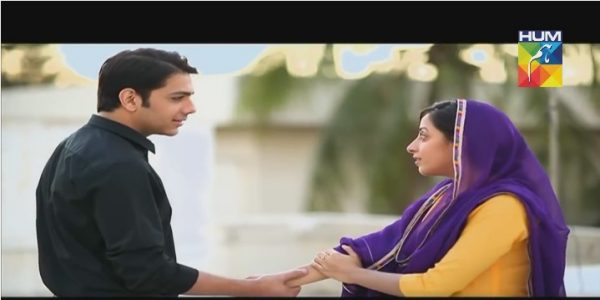kathputli-new-drama-promo