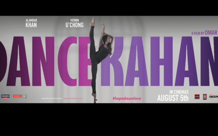 Dance Kahani – complete songs