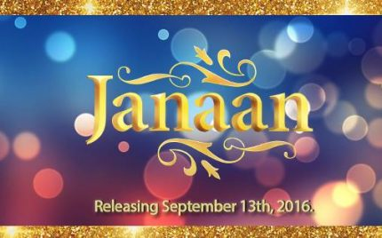 Janaan, title song