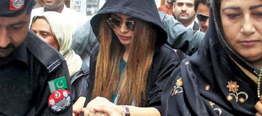 Arrest Warrants Issued For Ayyan