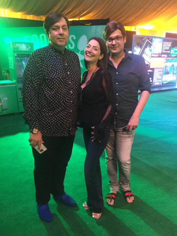 7Up-Event-Foodies-Withour-Borders-11