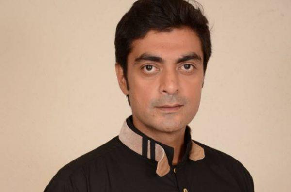 Alyy Khan 1