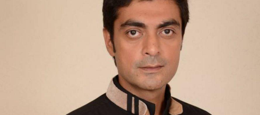 Alyy Khan's Interview