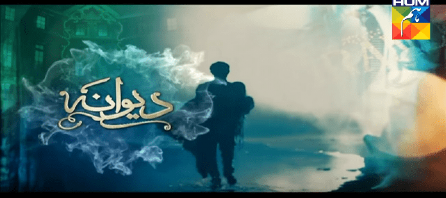 Deewana – Episode 19 & 20!
