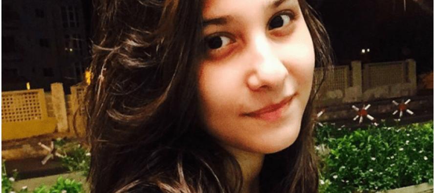 Hina Altaf To Play Zebu In Udaari